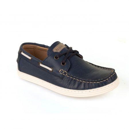 Froddo, детски обувки, G4130051