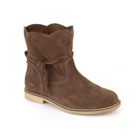 Froddo детски обувки G4160049-1