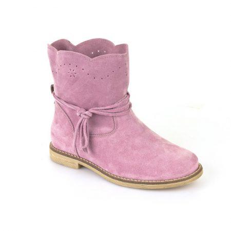Froddo детски обувки G4160049-2