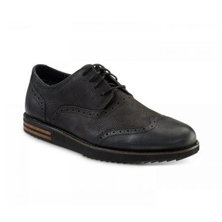 Aetrex AC120M мъжки обувки