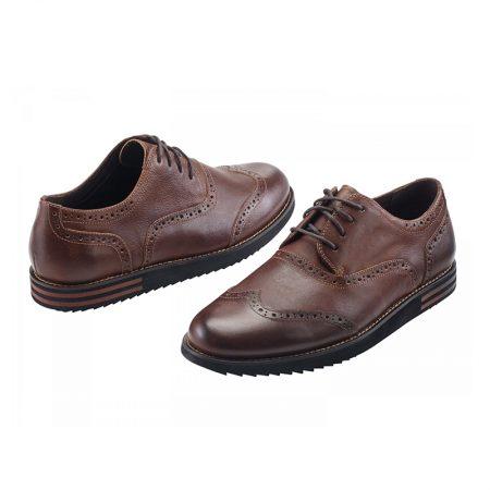 Aetrex AC122M мъжки обувки