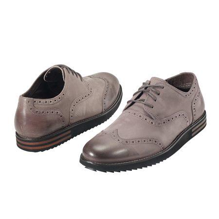 Aetrex AC123M мъжки обувки