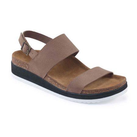 CL102Wдамски сандали