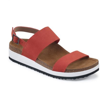 CL108W jemma adjustable sandal