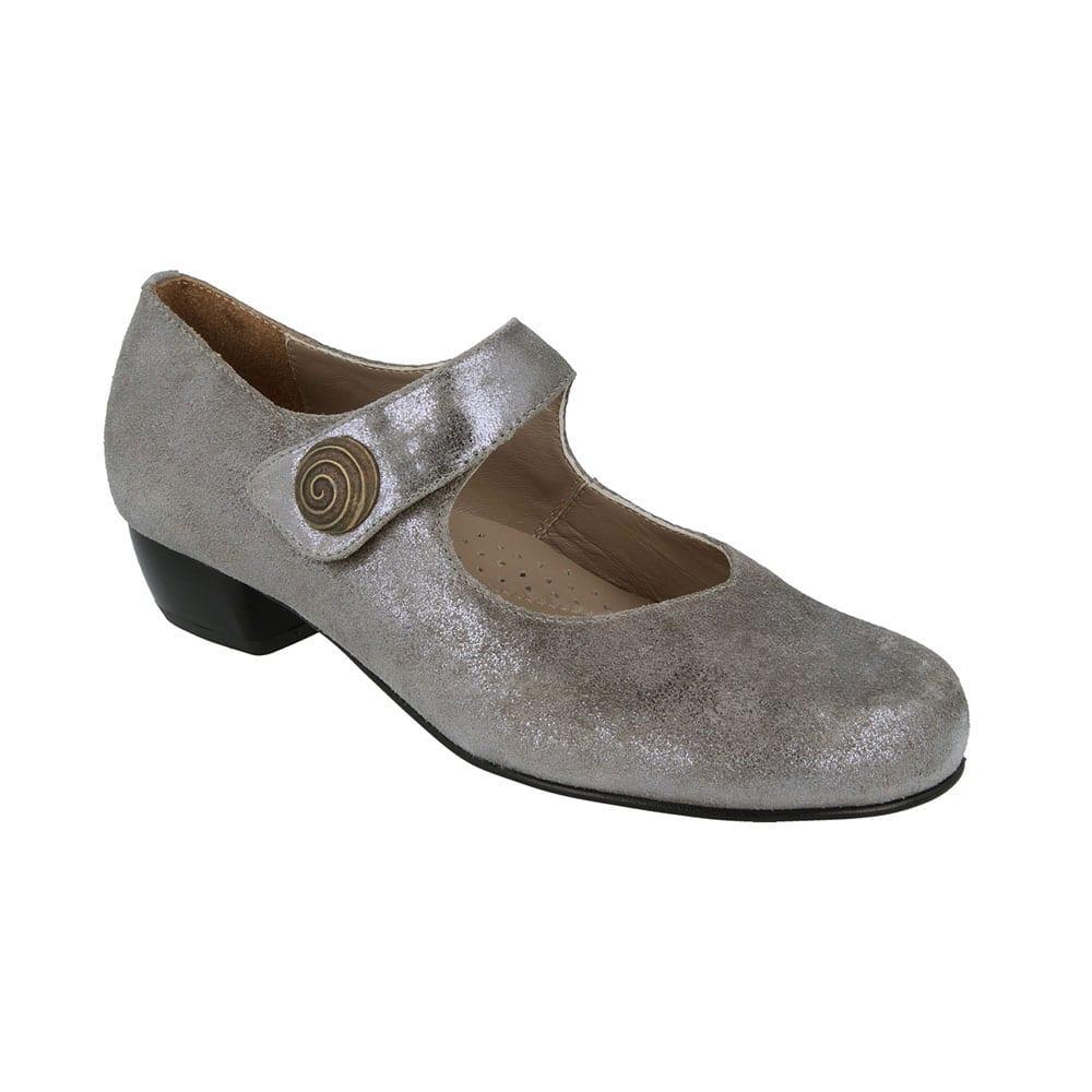 Дамски обувки Circles DB