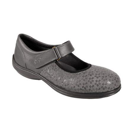 Дамски обувки ENGAGE Grey