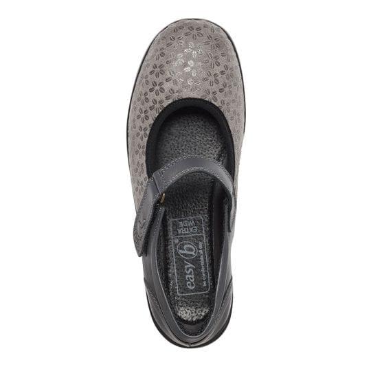Дамски обувки ENGAGE DB