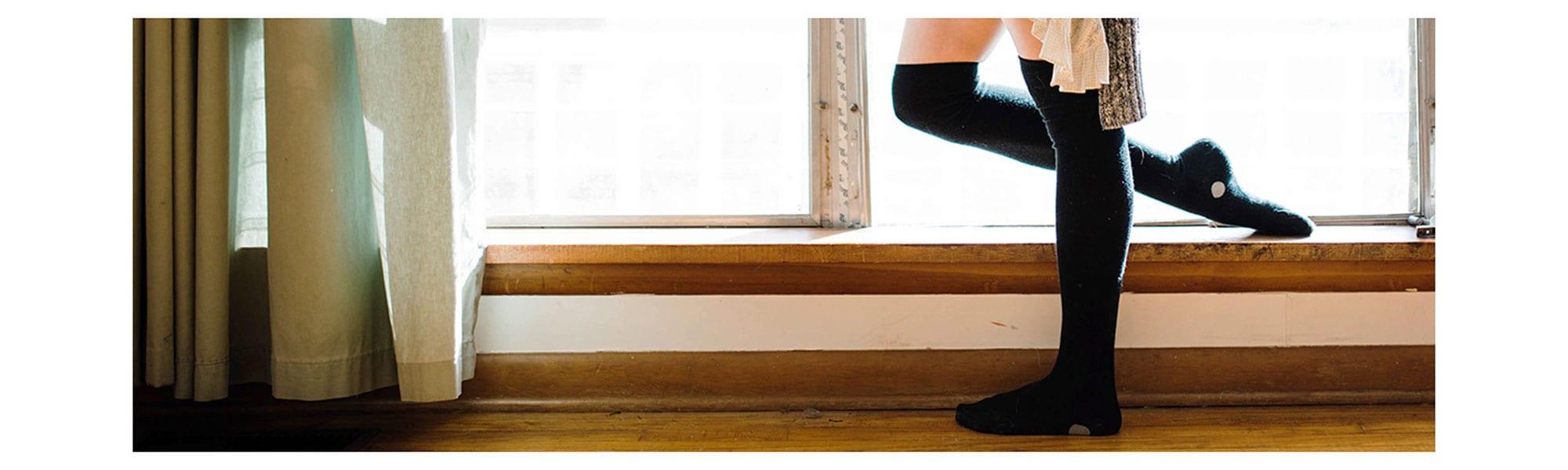 чорапи Aetrex