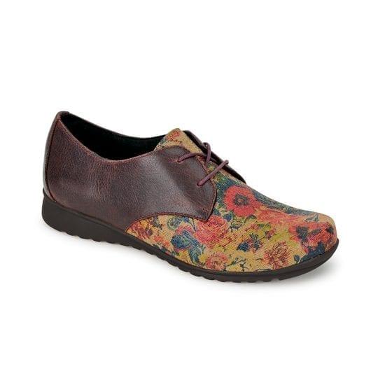 дамски обувки Aetrex