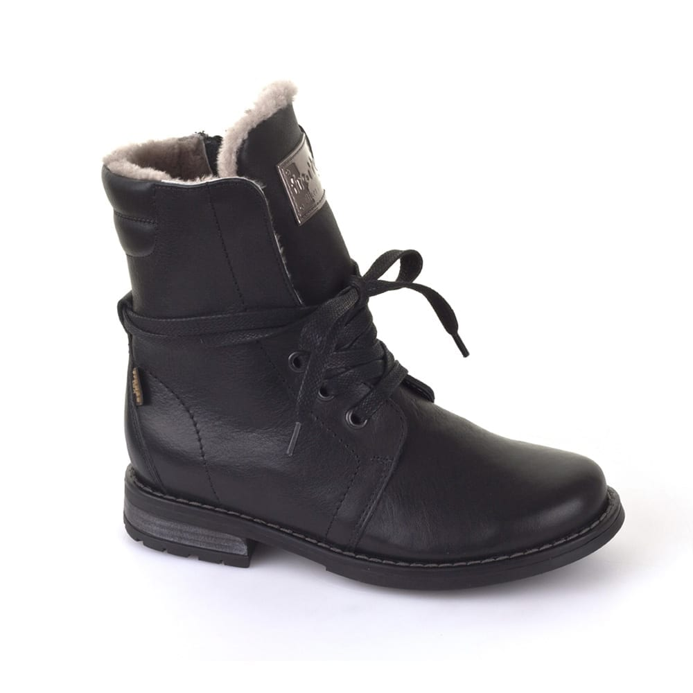 c35c95abf7f Детски ботуши G4160051, детски обувки Froddo - Piedo.bg