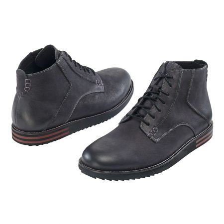 Aetrex, BRANDON ANKLE BOOT, AC140