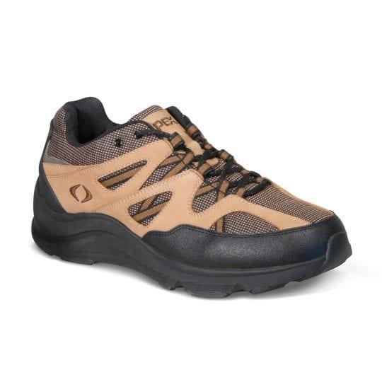 мъжки спортни обувки Aetrex