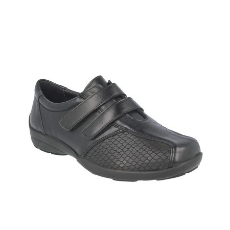 DB Мъжки обувки Vichy