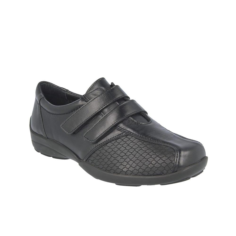 мъжки обувки VICHY DB