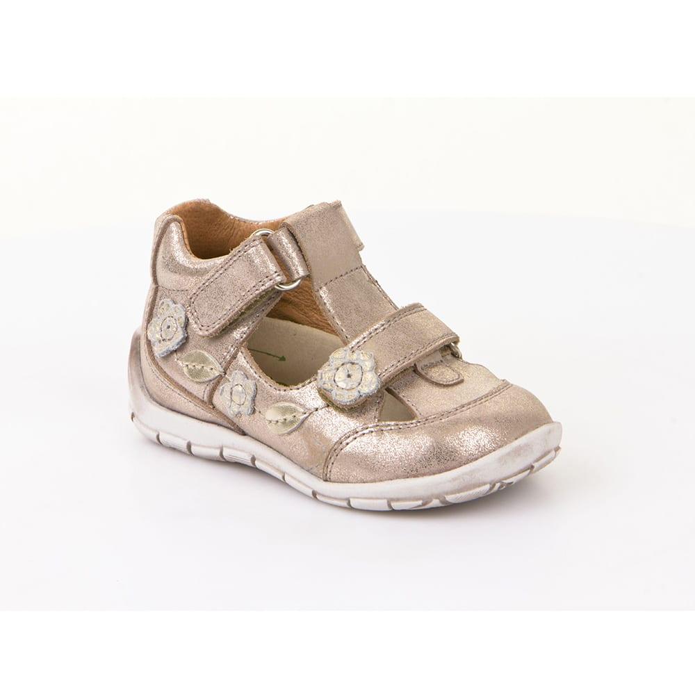Детски сандали Froddo