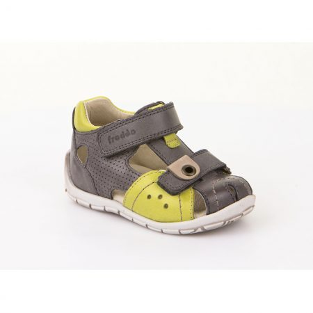 Детски сандали Frodo G2150086-2