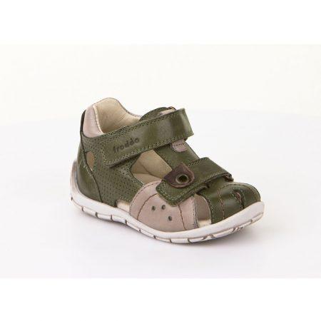 Детски сандали Froddo G2150086-2