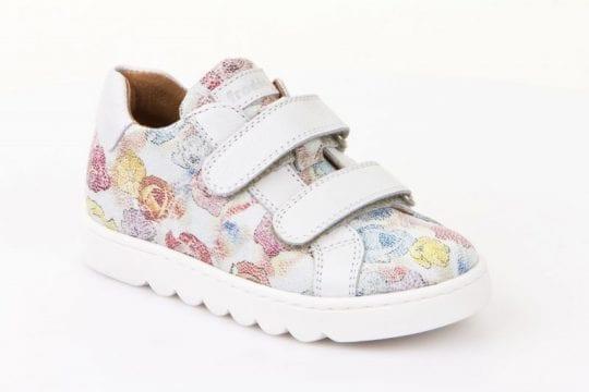 Детски обувки Froddo