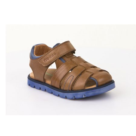 Детски сандали Frodo G3150105-3