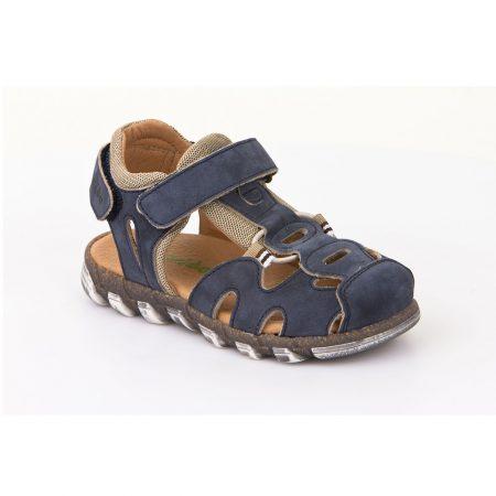 Детски сандали Froddo G3150107