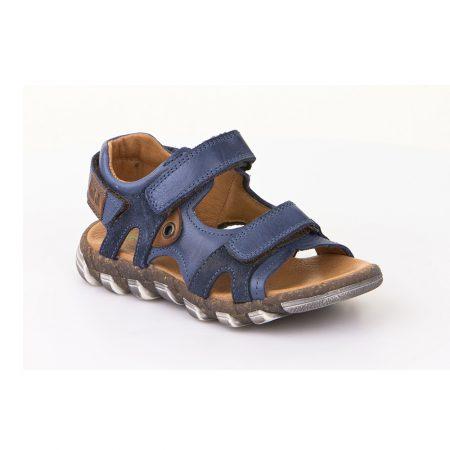 Детски сандали Froddo G3150108-1