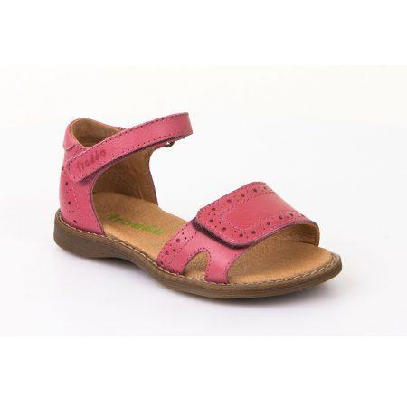 Детски сандали Froddo G3150113-1