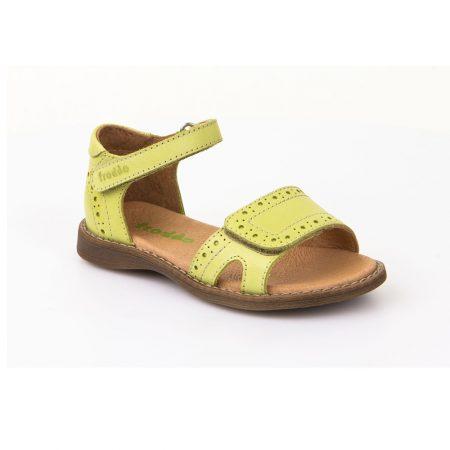 Детски сандали Froddo G3150113-5