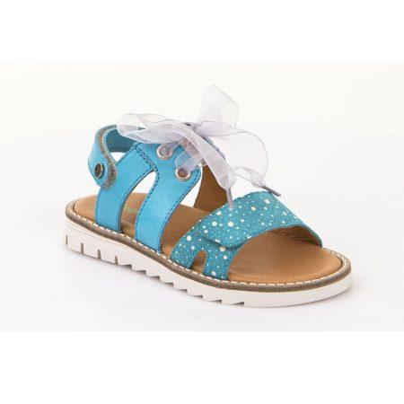 Детски сандали Froddo G3150122-3