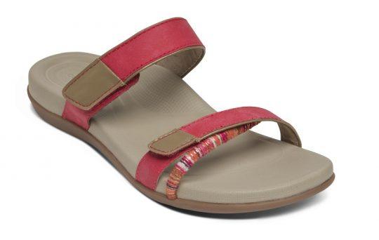 Дамски сандали ACTIVE KORI CORAL