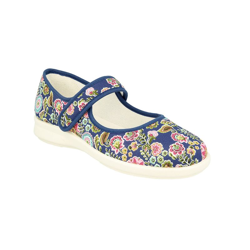 дамски обувки Becky DB