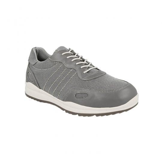 мъжки обувки Dawson DB