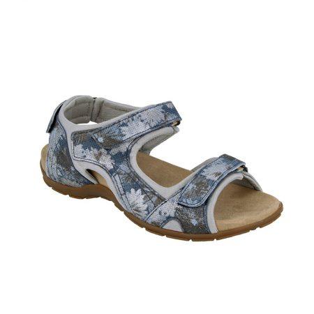 дамски сандали Fennel DB