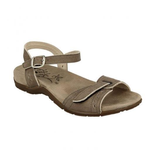 дамски сандали Janice DB