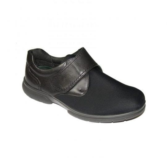 Мъжки обувки JASON DB