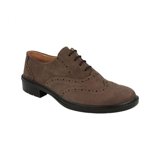 Мъжки обувки KEITH DB
