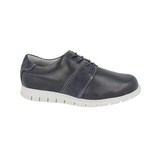 мъжки обувки Leo DB
