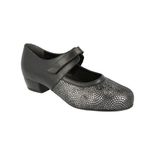 дамски обувки Mosaic DB