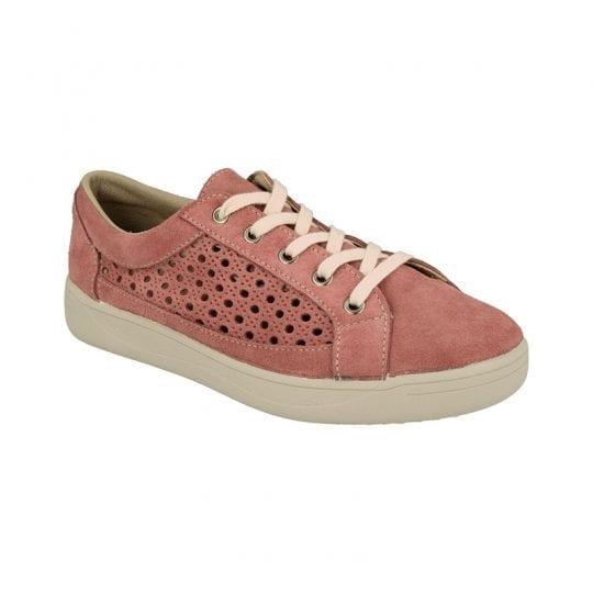 дамски спортни обувки Olivia DB