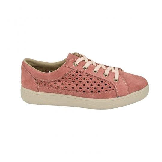 дамски обувки Olivia DB