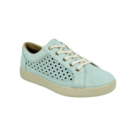 OLIVIA-Sky blue suede-72564X_3Q_preview