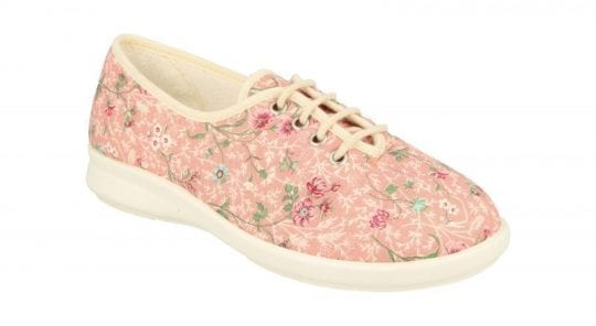 дамски обувки Darcy DB