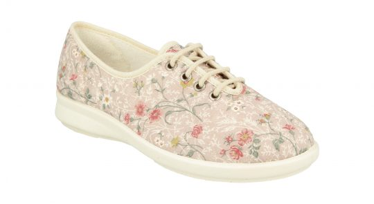 DARCY-Taupe floral-72559H_3Q