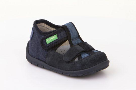 Детски обувки Froddo G1700193-9