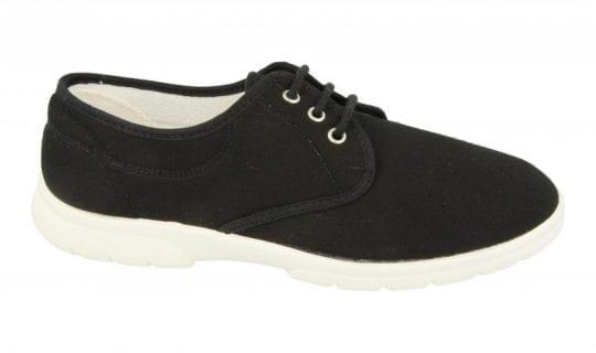 мъжки обувки Troon DB