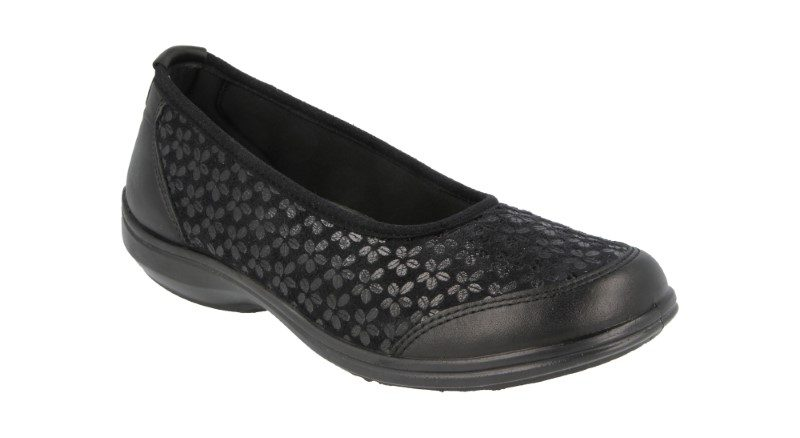 дамски обувки Margo DB