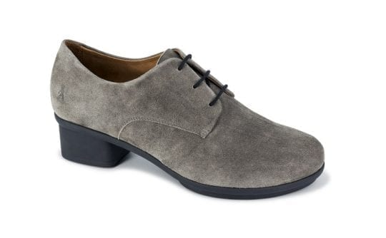 Дамски обувки Ilaria Terra Benvado