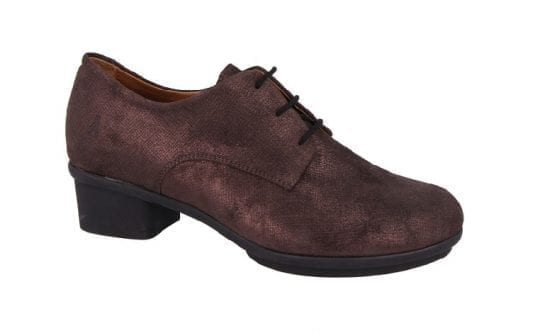 Дамски обувки Ilaria tdm Benvado