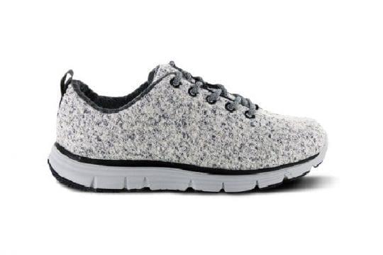 Мъжки спортни обувки Apex Natural