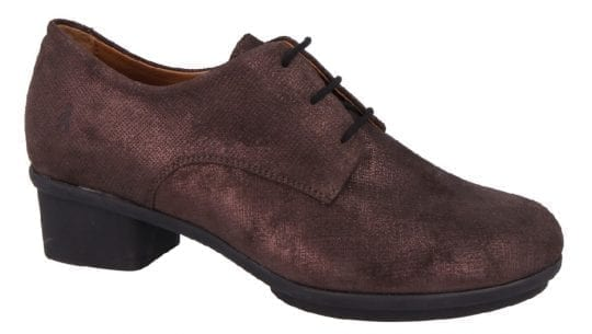 Дамски обувки Ilaria TDM, Benvado