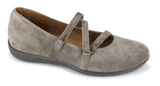 Дамски обувки Lina Terra, Benvado